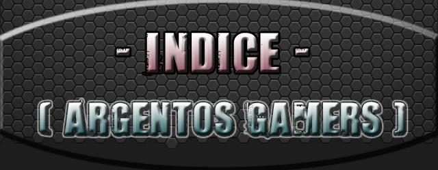 • Los Juegos Que Se Vienen! PC - PS3 - 360