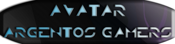 • Avatar de la comunidad 2011! • PEDI EL TUYO!